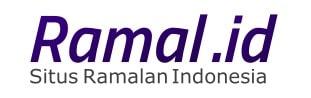 Ramal.id Situs Ramalan Indonesia