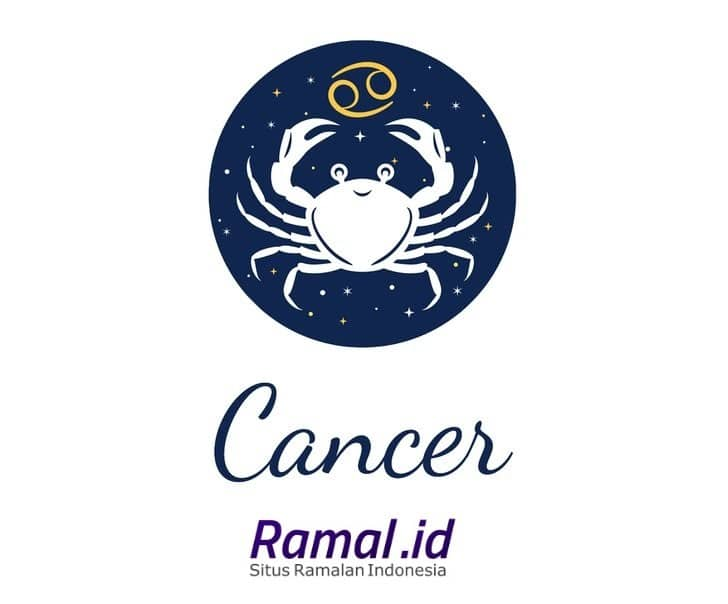 sifat buruk zodiak cancer