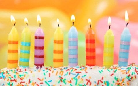 ucapan selamat ulang tahun anak